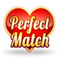 Perfect Match by PariPlay