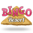 Bingo Resort by PariPlay