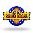 Super Skee Ball by PariPlay