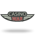 Casino War by PariPlay