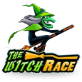 The Witch Race by PariPlay