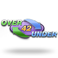 Over Under by PariPlay