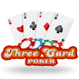 3 Card Poker by 1x2gaming