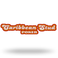 Caribbean Stud Poker by 1x2gaming