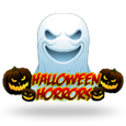 Halloween Horrors by 1x2gaming