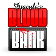 Blood Bank by 1x2gaming