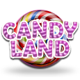 Candyland by 1x2gaming