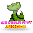 Celebrity in the Jungle by 1x2gaming