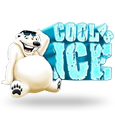 Cool As Ice by Genesis Gaming