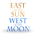 East of the Sun West of the Moon by Genesis Gaming