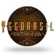 Yggdrasil - The Tree of Life by Genesis Gaming