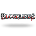 Bloodlines by Genesis Gaming