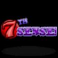 7th Sense by Espresso Games