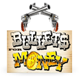 Bullets for Money by Espresso Games