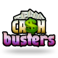 Cash Busters by Espresso Games