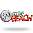 Sex on the Beach by Espresso Games