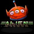 Alien Attack by Espresso Games