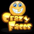 Crazy Faces by Espresso Games