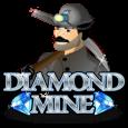 Diamond Mine by Espresso Games
