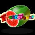 Fruit Fever by Espresso Games