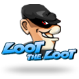 Loot the Loot by Espresso Games