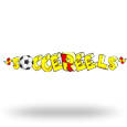 Soccereels by Espresso Games