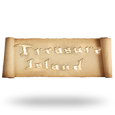 Treasure Island by Espresso Games
