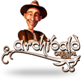 Archibald - Oriental Tales by WM