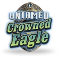 Untamed - Crowned Eagle by MicroGaming