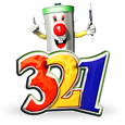 321 Slot by Endemol Games