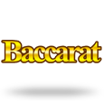Baccarat by OpenBet