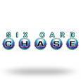 Six Card Chase by Electracade