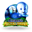 Casper's Mystery Mirror by Blueprint Gaming