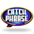 Catch Phrase by Endemol Games