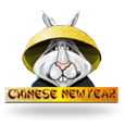 Chinese New Year by OpenBet