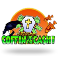 Coffin Up the Cash by Ash Gaming