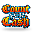 Count Yer Cash by Mazooma