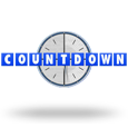 Countdown by Endemol Games