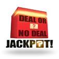 Deal or no Deal Jackpot by Endemol Games