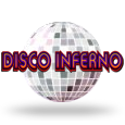 Disco Inferno by Mazooma