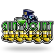 Gin Joint Jackpot by Ash Gaming