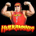 Hulkamania by Endemol Games
