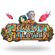 Jewels of Atlantis by Ash Gaming
