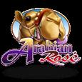 Arabian Rose by lightningboxgames