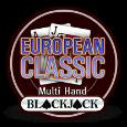 European Classic Multihand Blackjack by Oryx