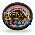 French Roulette by Oryx