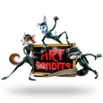 Art Bandits by Oryx
