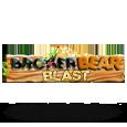 Broker Bear Blast by Oryx