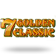 Golden 7 Classic by Oryx