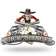 Quick Slinger by Oryx
